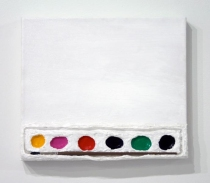 """Gina beavers 