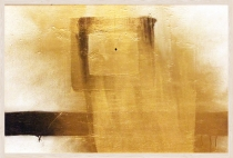 """Ryan Carr Johnson and Samuel Dylan Scharf 