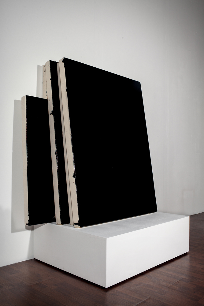 """Object(s) of Failure 